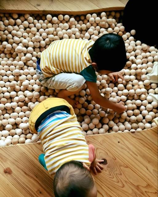 福井県の室内おでかけスポット6選レビュー!天気の悪い日も子どもと遊びを楽しもう♡