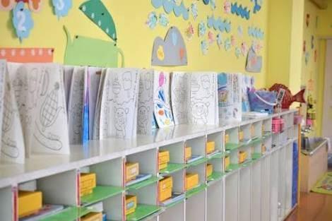 働くママでも幼稚園はあり?ワーママの割合は?幼稚園に預けるメリットデメリットを徹底分析!