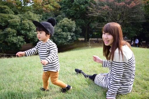 子供とレジャーや公園遊び♪いつもの外遊びが倍楽しくなる!!おすすめ便利&定番アイテム6選!!