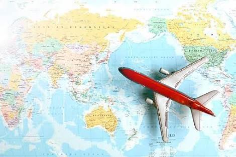 赤ちゃんとの海外旅行におすすめの国6選!子連れで楽しむためのポイントと持ち物リストをご紹介