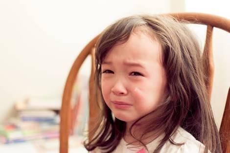 悪魔の3歳児到来!第一次反抗期の特徴とは?イライラをワクワク育児に変える5つのコツ