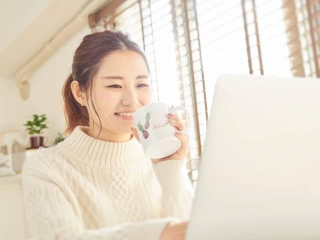【体験談】完全在宅でできる仕事をレビュー付きで紹介!安全な仕事の見つけ方も教えます!