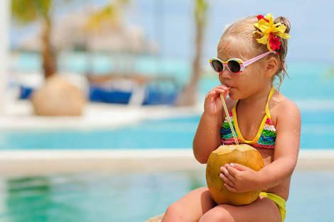 【完全版】子供水着の選び方!正しいサイズ選びのポイント5つ&おすすめ10選♡