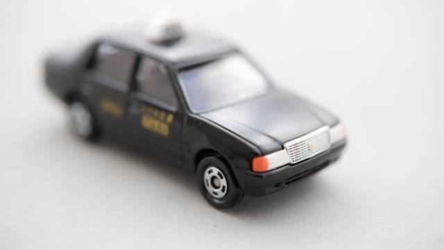 《子育てタクシー》気になる料金や利用方法&口コミ情報など徹底調査してみました!