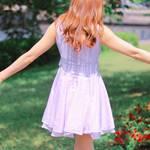 【オトナ女子向け】おすすめの韓国服通販サイト5選!人気の理由と買い物の際の注意点