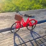 自転車保険おすすめ7選!加入義務化の自治体も増加中!もしもの時にも安心♡賢い選び方のコツ
