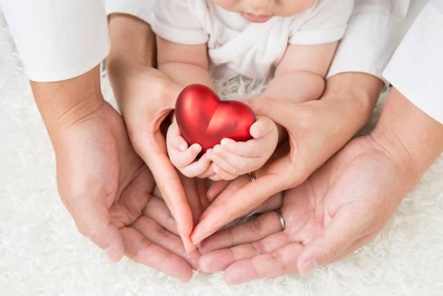 妊娠の確率を上げるには?「排卵日」を予測する4つの方法とは?知っておきたい妊活の基礎知識