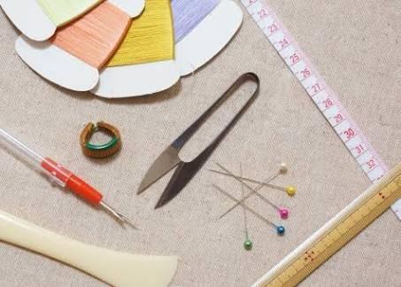 幼稚園のバザーは手作り品が人気♡簡単時短!不器用ママでも安心のハンドメイド小物の作り方9選