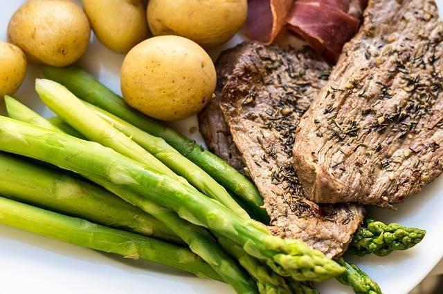 貧血予防におすすめの食べ物は?含有量の多い食品を把握してこれで貧血対策しよう!