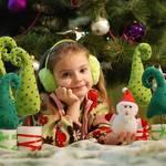 クリスマスプレゼントに最適!「グッド・トイ」20選!☆おもちゃのプロが選んだ逸品って?