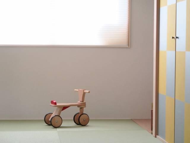 おしゃれな和室インテリア実例16選♡畳のお部屋でもココまでできる!スタイル別に大公開♪