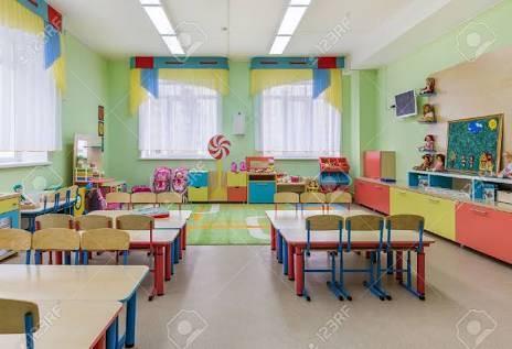 幼稚園も認可外保育園も対象に!「幼児保育料無償化」はいつから?気になる内容は?