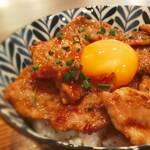 スタミナ料理のおすすめレシピ18選♡手早く作れて美味しい!たくさん食べて疲れをとろう♪