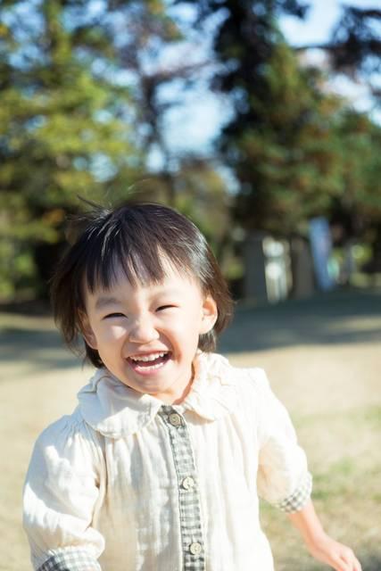 【年賀状編】子どもの「とっておき写真」を撮るコツ6つ☆年齢別ベストな撮影シーンはこれ!