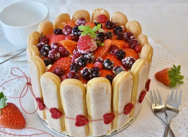 子供のお誕生日ケーキレシピ16選♡簡単で美味しい♪パーティーを盛り上げる可愛いグッズも!