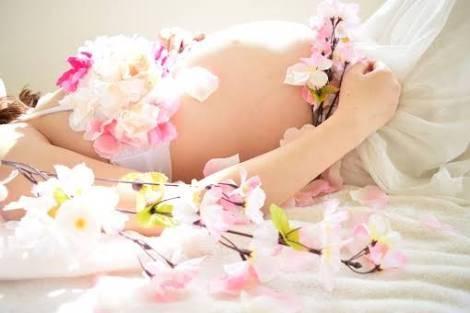 妊娠したらプレママイベントに参加しよう!お得な特典付きイベントおすすめ8選♡