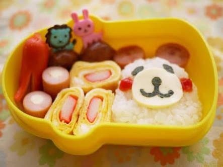 お弁当に入れたい!子供が喜ぶ♡キャラ弁初心者でも簡単に作れる可愛いおかずレシピ20選!