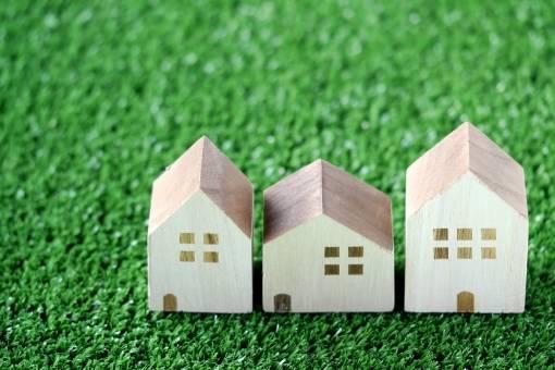 【実録】二世帯住宅のメリットデメリットは?住み替え時に後悔しない為の重要ポイント5つ