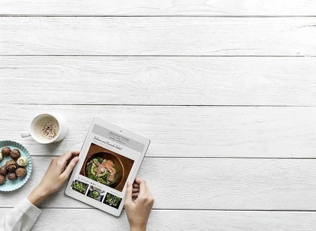 時短で簡単!【ポリ袋】で作る簡単レシピ7選♡洗い物を出さない魔法の調理テク!