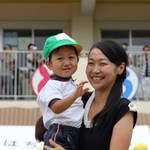 運動会の服装もプチプラコーデで♡おしゃれママに学ぶカジュアルファッション21選!