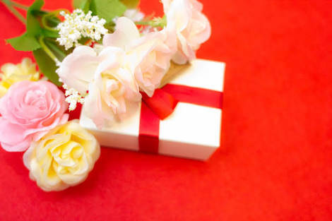 敬老の日は孫からの心のこもった手作りプレゼントが人気♡簡単に作れる贈り物レシピ7選