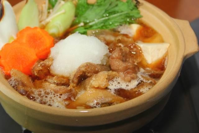 人気の鍋レシピ16選♡子供と一緒に食べられる!簡単で美味しい味付けやおすすめ食材大公開♪