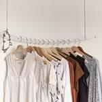 服の収納アイディア実例24選♡おしゃれにすっきり!子供が片付けやすくなる方法も伝授♪