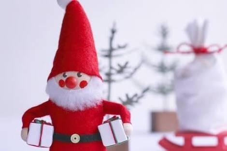 【予算別】クリスマスプレゼント人気ランキング2018~女の子編~気になる相場もご紹介♡