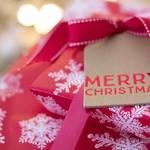 【予算別】クリスマスプレゼント人気ランキング2018~男の子編~子供が本当に欲しい物とは?