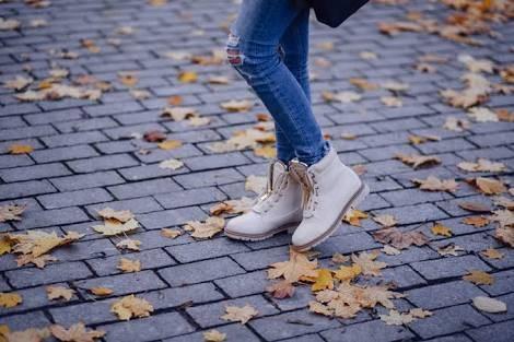 アラフォーママに♡今から着られるこの秋マストバイなユニクロ&GUアイテム15選