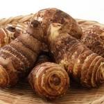 里芋の簡単な皮むきの方法5選!手の痒み対策は?美味しく食べる人気レシピもご紹介します♡