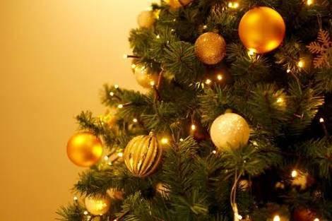 狭い場所でも飾れる♡おしゃれなクリスマスツリー10選!選び方のコツと上手な収納方法も♡