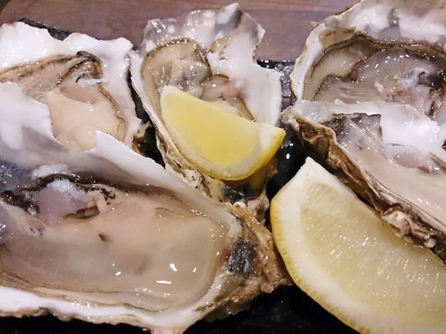 牡蠣の人気レシピ16選♡冬の定番の鍋におつまみや子供が食べやすいアレンジまで大公開!