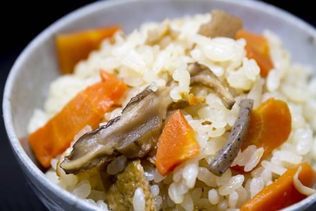 災害時に役立つレシピ16選!おいしくて簡単に作れる炊き出しやポリ袋でできる非常食を大公開♪