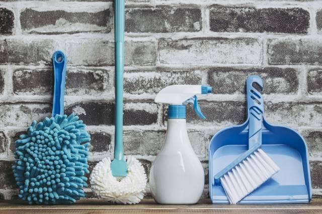 年末大掃除のおすすめ便利グッズ19選♡簡単に早く綺麗にできる!楽に済ませて快適なお正月を♪