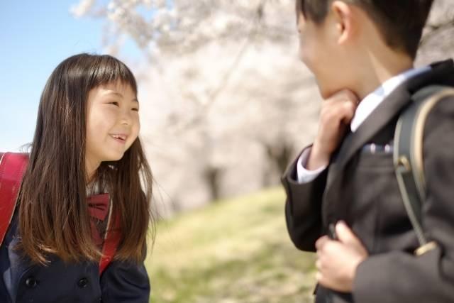 年長児ママ必見!新入学準備はikumama記事におまかせ♡先輩ママのアドバイス付き!