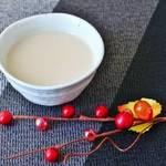 甘酒が持つ10大効果とは?目的別おすすめの飲み方や米麴と酒粕の違いについて徹底解説!