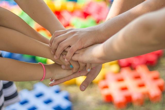 【ママのための防災知識】災害時に家族と自分を守るために知っておきたい6つのこと
