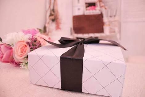 ママ友へ贈るクリスマスプレゼント19選!予算500円~1000円で喜ばれるプチギフトとは?