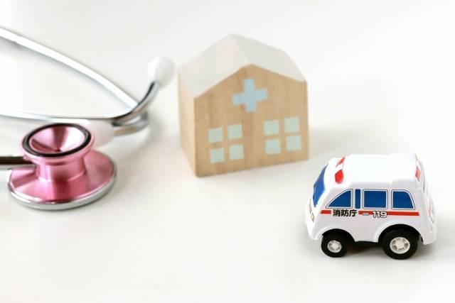 ノロウイルスの症状とは?家庭で出来る感染時の対処法&二次感染を防ぐための注意点を徹底解説!