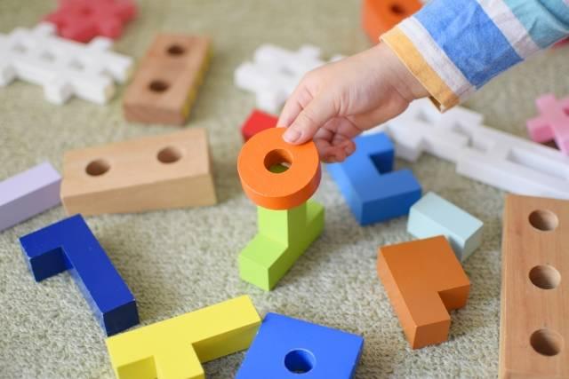 おもちゃの収納実例とアイディア16選!すっきり見えるコツや子供が片付けやすい方法を大公開♡