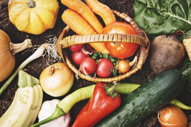 野菜の簡単おすすめレシピ24選♡たっぷり食べてもヘルシー!野菜嫌いの子供にもぴったり♪
