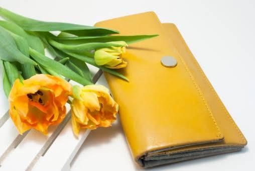 【第1段】風水で幸運を♡2019年のラッキーカラーは?おすすめの財布の色&購入時期は?