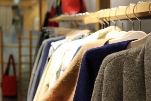 SNSで大人気♡ボアジャケットはどう着こなす?おすすめアイテム10選&お手本コーデ集♡