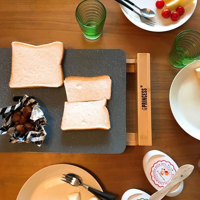 人気のおしゃれホットプレート7選♡食卓に映える&収納して絵になるおすすめ商品は?