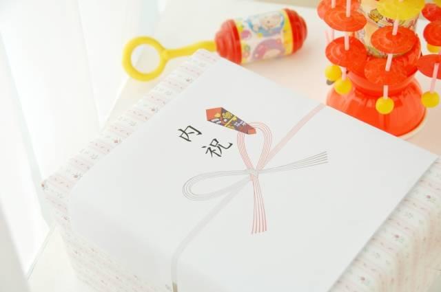 出産内祝い人気ランキング♡もらって喜ばれる好印象なギフトの選び方や気をつけたいマナーも!