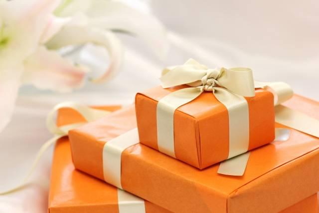 両親へのプレゼントおすすめ21選♡記念日や誕生日に喜ばれる!便利家電から体験ギフトまで♪