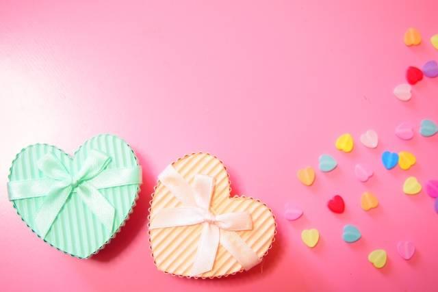 可愛すぎる♡親子で作ろう!!手作りバレンタインレシピ5選♪簡単なのに本格的なスイーツ集