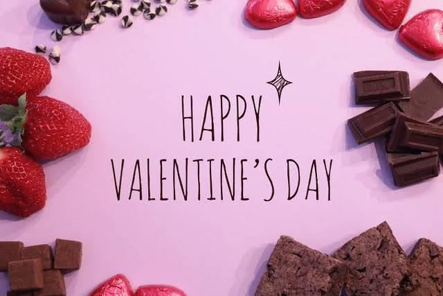 旦那さんへのバレンタインは何を贈る?予算は?これはきっと喜ばれるおすすめプレゼント13選♡