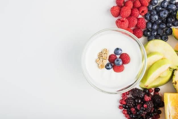 ヨーグルトで健康的に美しくなろう!乳酸菌がもたらす7つの効果とは?効果的な食べ方&選び方